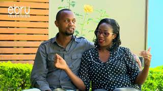 Love From Nothing: Shiru & Kariuki's Love Story (Full Eps)