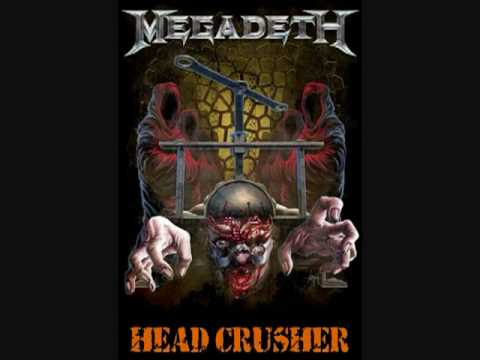Megadeth Mp3s, Megadeth Music Downloads, Megadeth Songs From EMusic.com3.flv