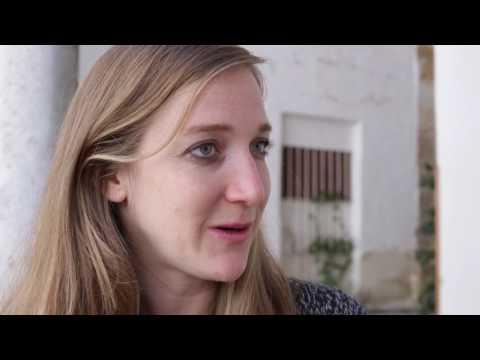 ARTOOLKIT- Using Applied Drama to Build Intercultural Dialogue - Nena Močnik from Slovenia