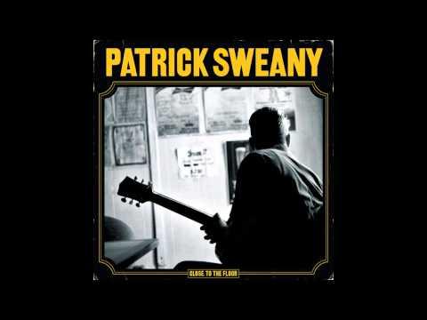 Patrick Sweany - Every Gun