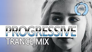 Trance Energy Progressive Mix 1. | TranceForLife