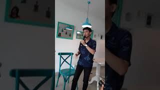 Ozy Adriansyah - Bangun Cinta (Cover) | MEET AND GREET WITH OZY ADRIANSYAH 24 MARET 2019