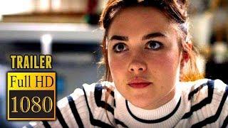 🎥 MALEVOLENT (2018)   Full Movie Trailer   Full HD   1080p thumbnail