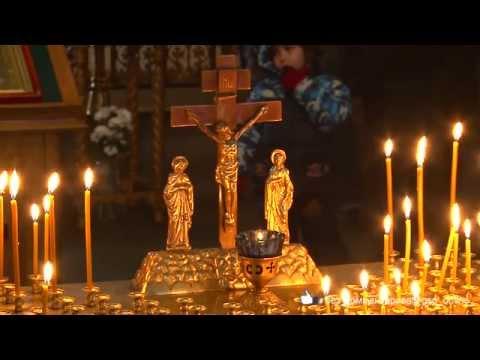 24 апреля'15 | 11:00 | День памяти жертв Геноцида армян | Без коментариев