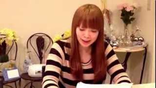 東京渋谷の占い「きらら館」http://kirara-kan.com/ きらら館「有名人占...