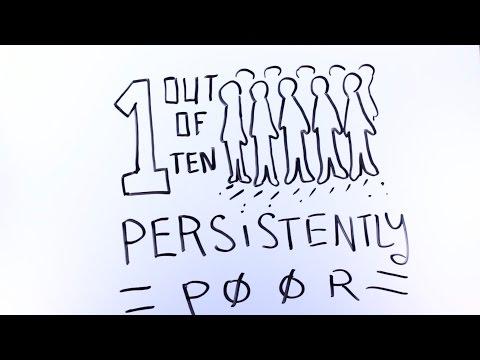 Children in Persistent Poverty