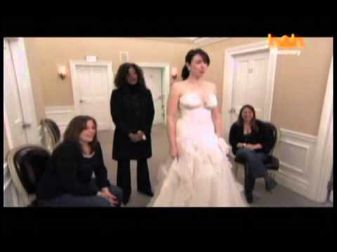 Discovery vestido de novia online dating 7