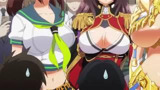 Download Video nanatsu no bitoku episode 8 MP3 3GP MP4