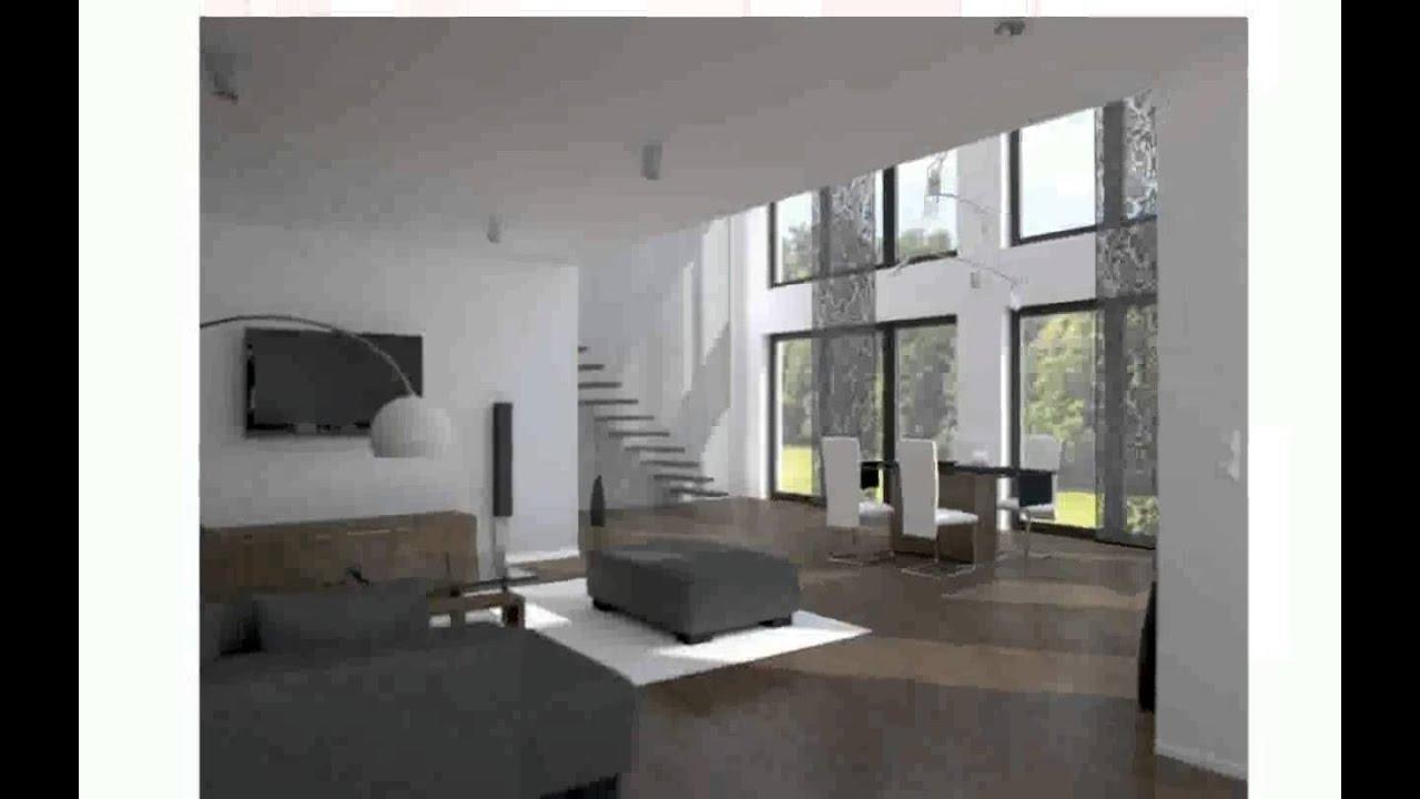 dekovorschl ge wohnzimmer youtube