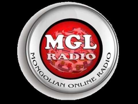 MGL radio reclam