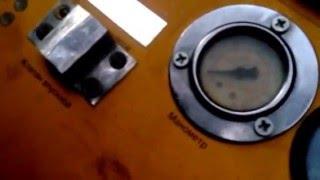 видео КС-12-10