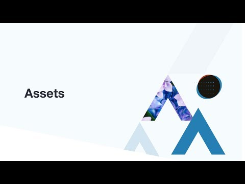 assets---digital-asset-management-solution
