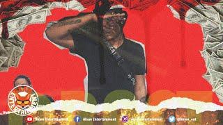 Mani Sparta - Crime Time - February 2020