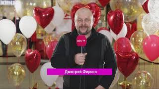 Дмитрий Фирсов, Ксения Корешкова, Екатерина Панова, Михаил Рубин, Мари Рубина, Екатерина Павлова