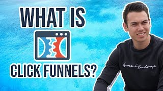What Is Clickfunnels? How To Make Money With Clickfunnels In 2019 (Step By Step)