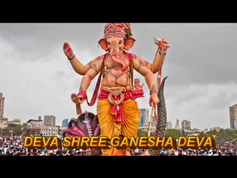 Top songs of ganesh (top 5 songs)