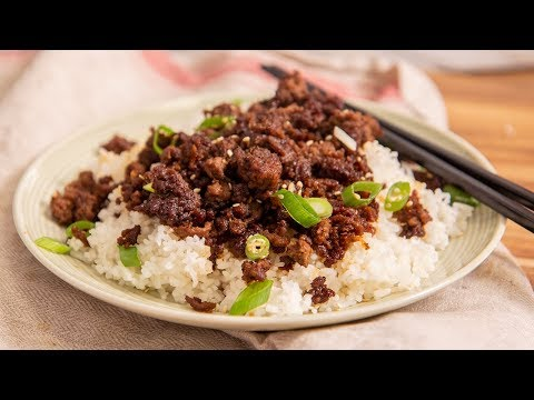 korean-ground-beef-and-rice-recipe-|-ep.-1330