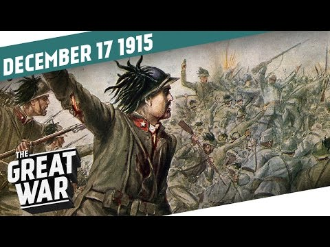 despair-and-mutiny-on-the-italian-front-i-the-great-war---week-73