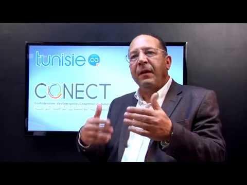 Lancement du Groupement Professionnel du Tourisme CONECT