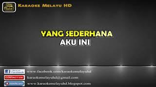 Ari Wibowo Singkong Dan Keju Karaoke Tanpa Vokal Minus One Lirik Video HD HD 720p File2HD com