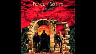 Watch Place Of Skulls With Vision video