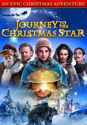 Journey to the Christmas Star - Trailer - YouTube