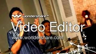 Lagu Indonesia Terbaru - Pasha Ungu DANKE FOR LOVE (Lagu Ambon)