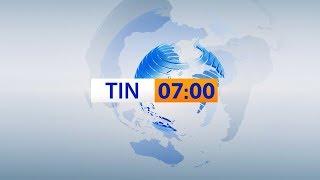 Tin nhanh: 4.460 khăn tơ tằm Trung Quốc về Việt Nam trong 9 tháng | VTC1