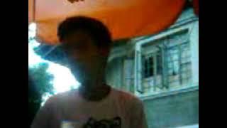 jaming sa buag bantay bambang nueva vizcaya part 2