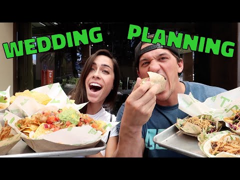 wedding-planning-ep.2-|-food-truck-catering