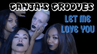 """Ganja's Grooves 