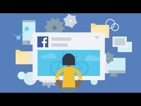 How To Convert Facebook Profile Into A Business Page In 2020