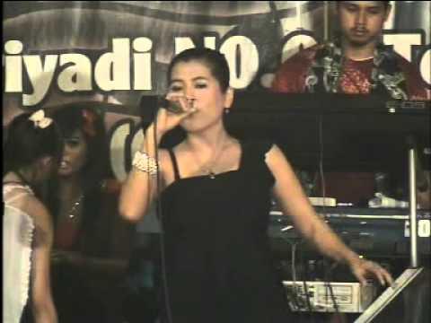 RESAH mimin aminah SALSABILA MUSIC