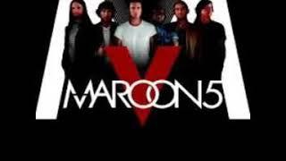 Download 5 lagu maroon 5 enak di dengar bikin hati tenang Mp3