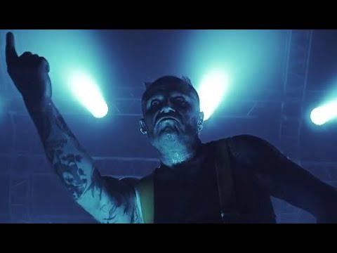 [L4M] The Prodigy - Mindfields (Luke Selfhood Breaks Mix)