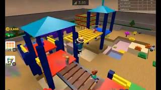 ROBLOX - Family Gaming - Fit Family Fun Channel - NEW - Tutorial on HOW TO PLAY SUPER BOMB SURVIVAL