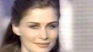 Oil of Olay commercial (version 2) - 1992 thumbnail
