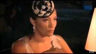 Вероника и Андрей - Ничего нет сильней любви