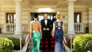 Video Kristina Dimitrova & Katrin Vacheva - Izolator download MP3, 3GP, MP4, WEBM, AVI, FLV Oktober 2017