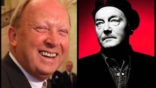 George Galloway debates Jim Allister on Israel/Gaza War - BBC Radio Ulster - 13th August 2014