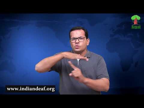 Employment Gujarat Model MA, B.Ed. Cleaner