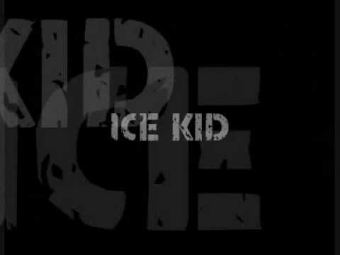 Ice Kid-Water It Down