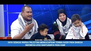 Video Terimakasih untuk Indonesia dari Warga Palestina download MP3, 3GP, MP4, WEBM, AVI, FLV September 2018