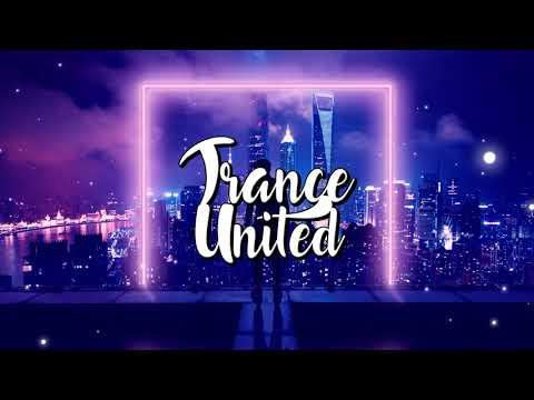 Timmy Trumpet - Mantra (DistinctSide & Color.MinD Remix)