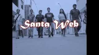La Santa web - Lurin - Amaneceres de Ultramar Video