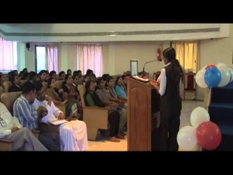 voice of kerala Part 3