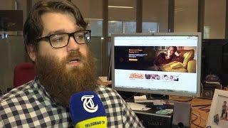 Ziggo-hack: 'Iedereen kan het'