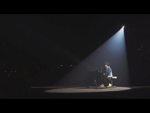 ナオト・インティライミ「未来へ」(from「ナオト・インティライミ ドーム公演2018〜4万人でオマットゥリ!年の瀬、 みんなで、しゃっちほこ!@ナゴヤドーム〜」)