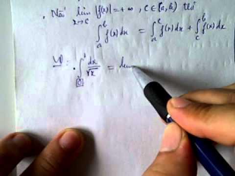 TPSR 11/16 Tich phan suy rong loai 2 part 1.mp4