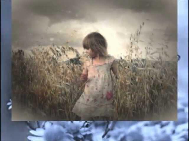 johanna-kurkela-perhonen-lyrics-vivella71